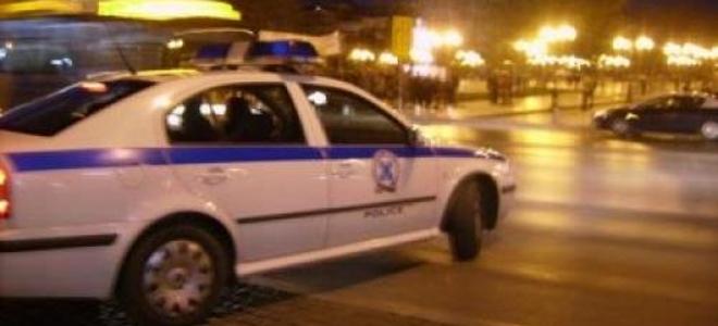 Άγρια δολοφονία 47χρονου στο Κερατσίνι! thumbnail