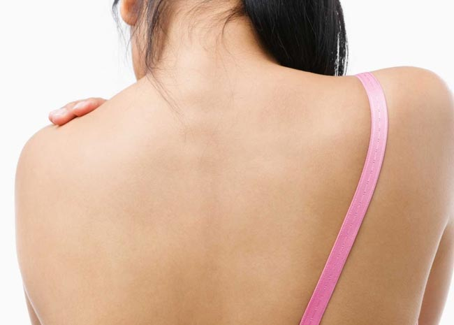 Kαρκίνος μαστού. Ποιες γυναίκες κινδυνεύουν; thumbnail