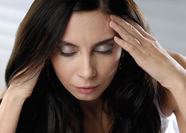 Ποια συμπτώματα προειδοποιούν για καρδιακή προσβολή;   thumbnail