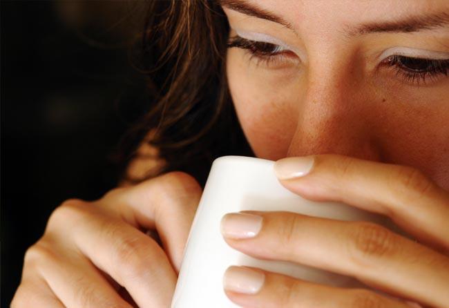 Ο πολύς καφές... παχαίνει! thumbnail