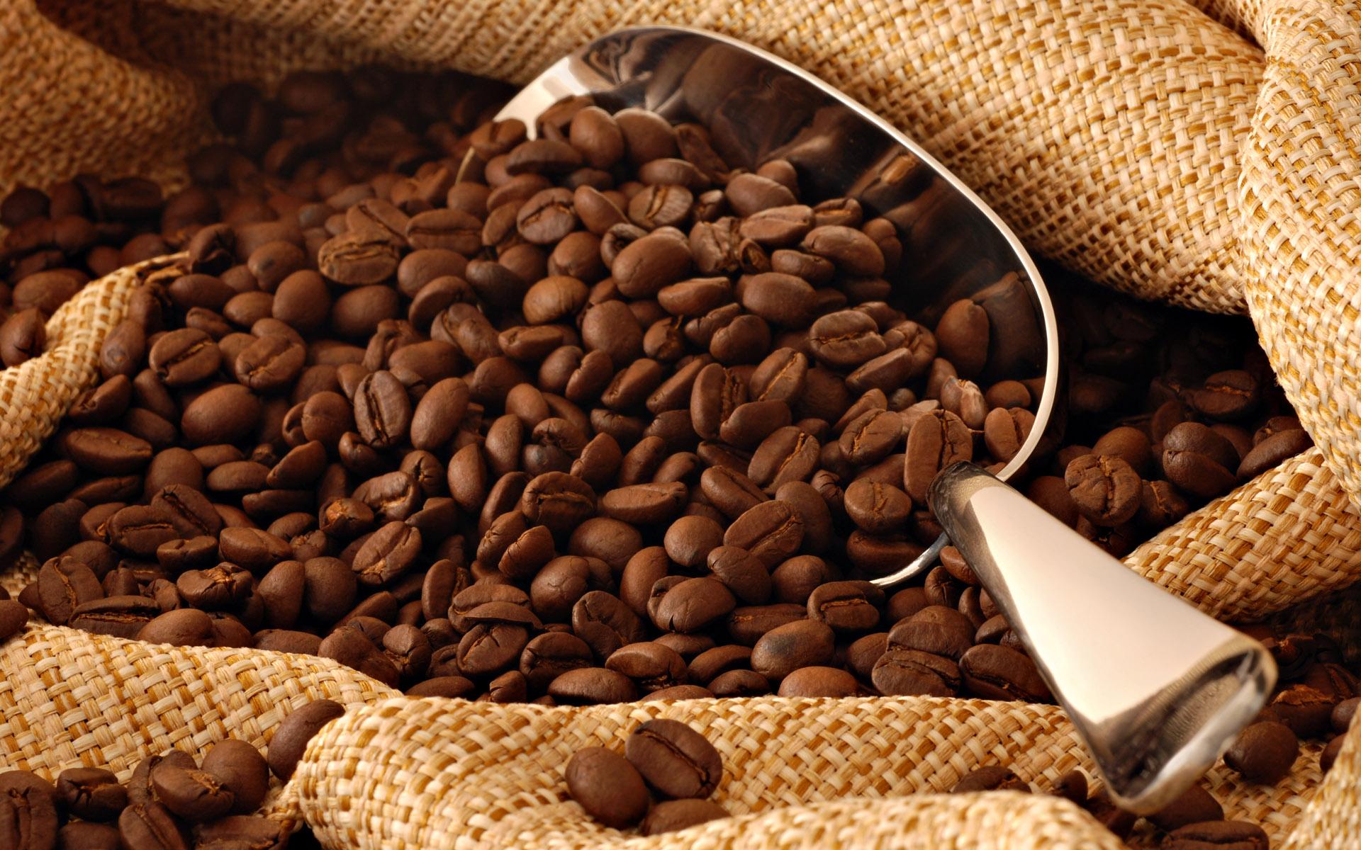 Ο καφές προστατεύει το συκώτι! thumbnail