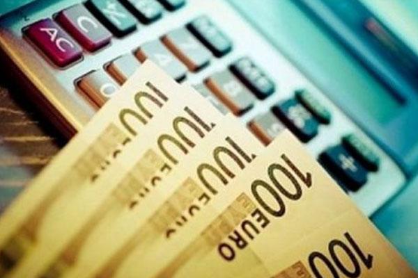 Προσοχή σε επιτήδειους που υπόσχονται ρύθμιση χρεών! thumbnail