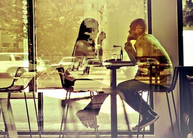 10 μυστικά για να πετύχει το πρώτο σας ραντεβού! thumbnail