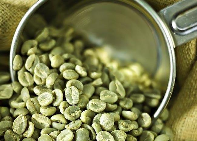 Χάσε έως 5 κιλά παραπάνω πίνοντας πράσινο καφέ! thumbnail