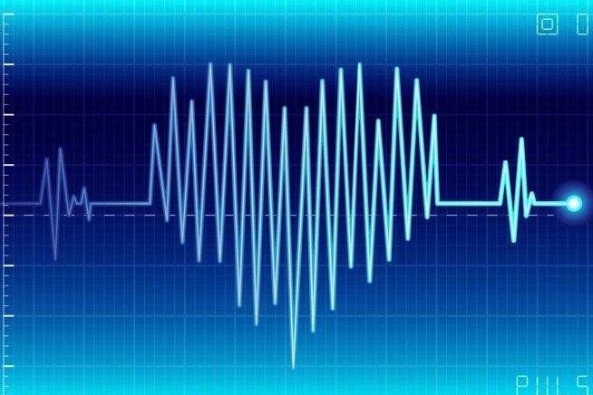 Μύθοι για την καρδιά: Τι ισχύει και τι όχι; thumbnail