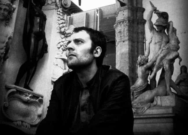 Οι 17 φοβίες του συγγραφέα Αύγουστου Κορτώ! thumbnail