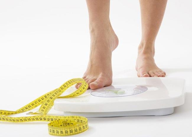Δίαιτα:Ψυχολογικές τεχνικές για να χάσετε πολλά κιλά! thumbnail