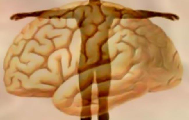 Πώς το μυαλό θεραπεύει το σώμα! thumbnail
