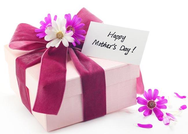 Πρωτότυπα δώρα για την ημέρα της μητέρας! thumbnail
