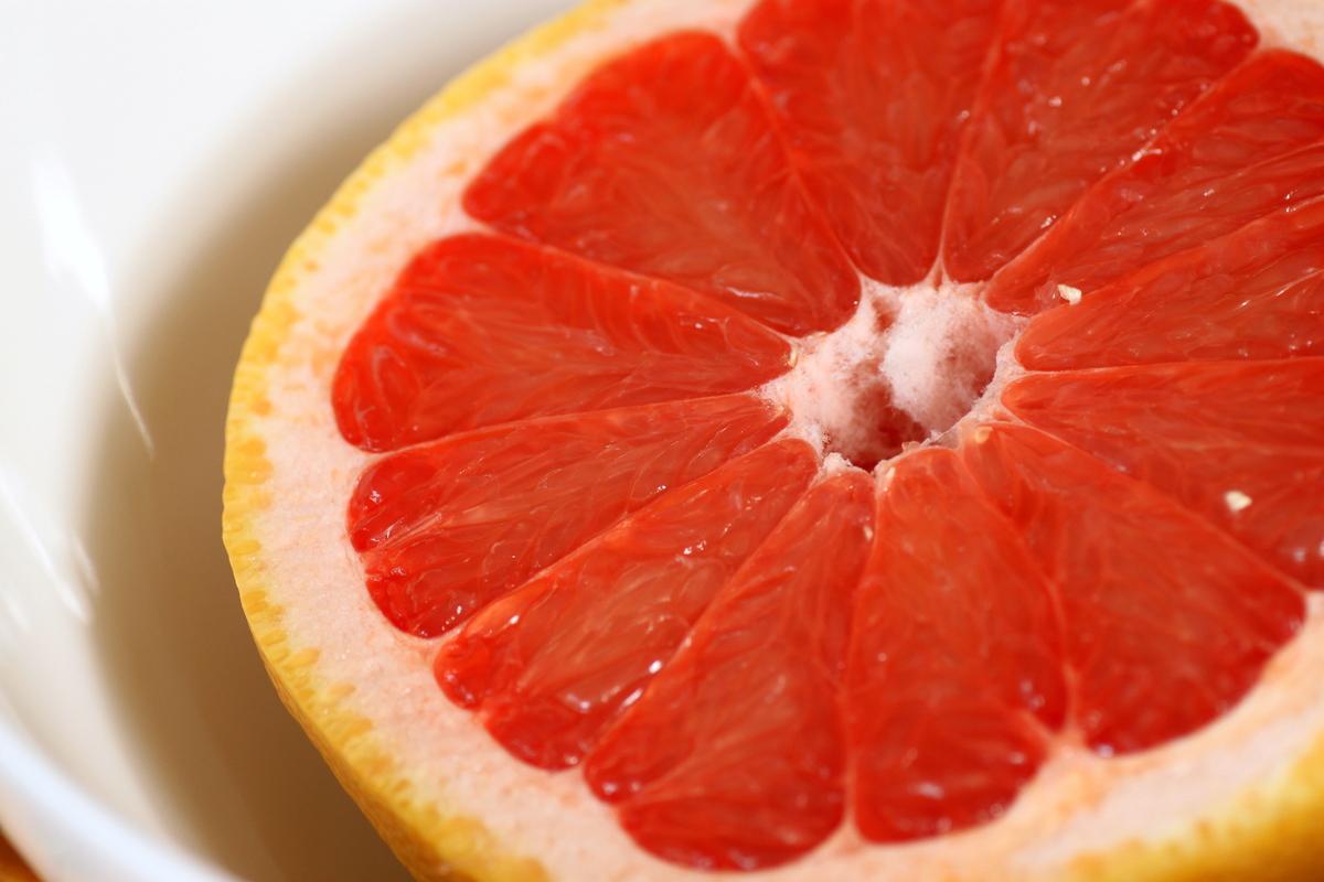 Βιταμίνη C για καρδιοπάθειες και καρκίνο thumbnail