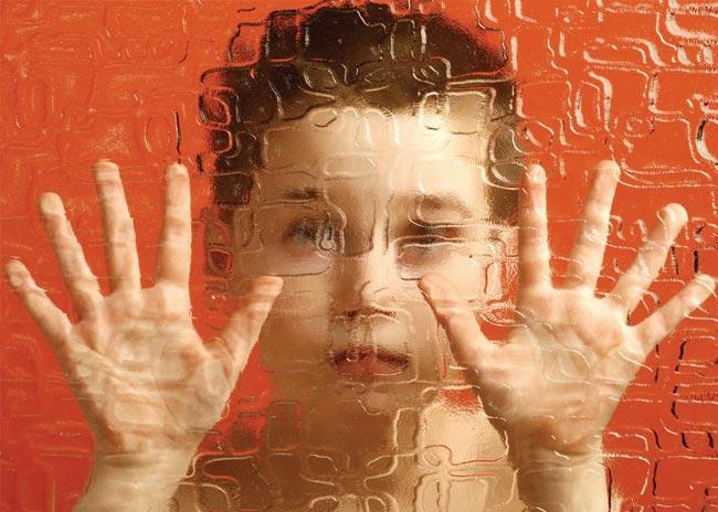 Μπορούν τα παιδιά να νοσήσουν από σχιζοφρένεια;  thumbnail
