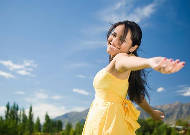 9 τρόποι για να αποκτήσεις αυτοεκτίμηση! thumbnail