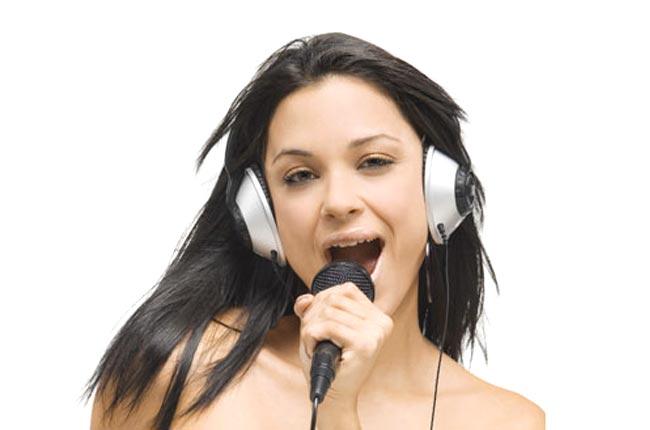 Ξέρεις να χρησιμοποιείς σωστά τη φωνή σου; thumbnail