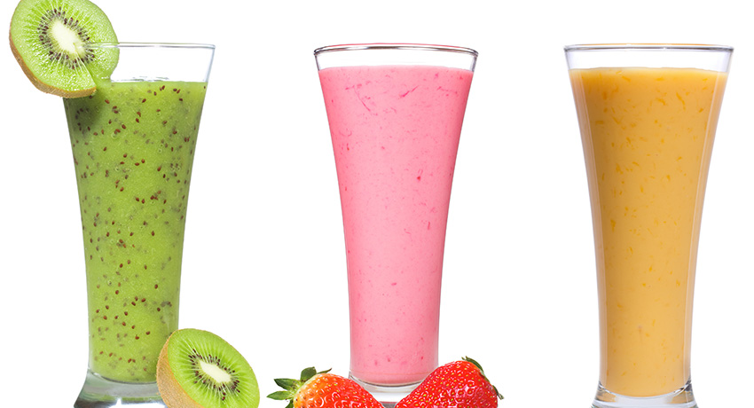 6 τροφές, ανυποψίαστοι εχθροί της δίαιτάς μας! thumbnail
