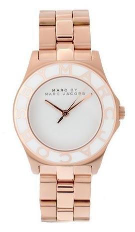 7 γυναικεία ρολόγια που θα φορεθούν πολύ! thumbnail