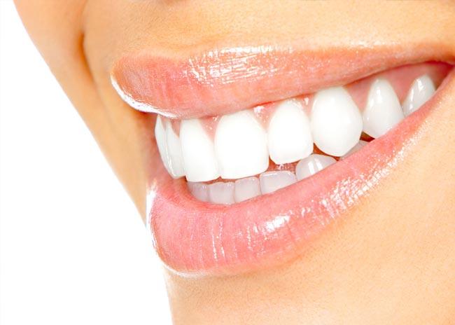 10 συμβουλές για υγιή και κατάλευκα δόντια! thumbnail