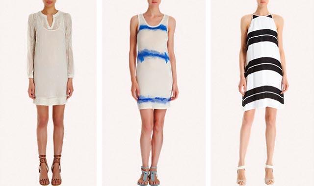 11 καλοκαιρινά αέρινα φορέματα! thumbnail
