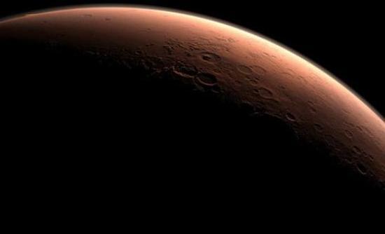 Η Ευρώπη παίρνει τη σκυτάλη στην εξερεύνηση του Άρη thumbnail