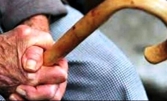 77χρονος σε κατ' οίκον περιορισμό για χρέη στο Δημόσιο thumbnail