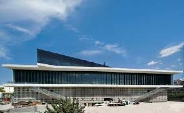 Το Μουσείο Ακρόπολης γιορτάζει thumbnail