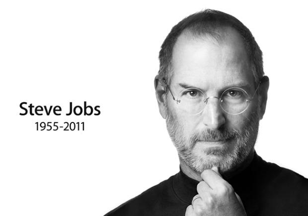 Ταινία η ζωή του Steve Jobs thumbnail