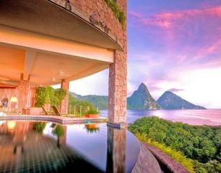 12 ξενοδοχεία με μαγευτική θέα! thumbnail