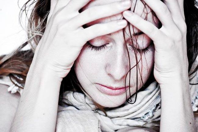 10 πράγματα που πρέπει να γνωρίζεις για το άγχος thumbnail