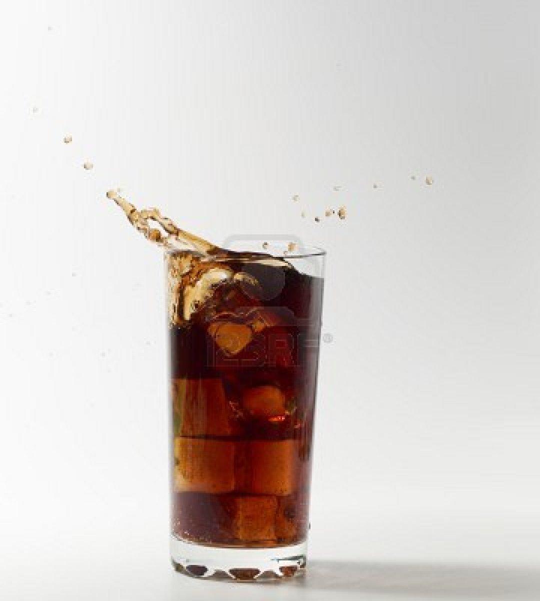 Βρήκαν γονίδια που μας «σπρώχνουν» στην καφεΐνη! thumbnail