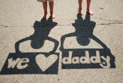 11 υπέροχα δώρα για τη γιορτή του πατέρα! thumbnail