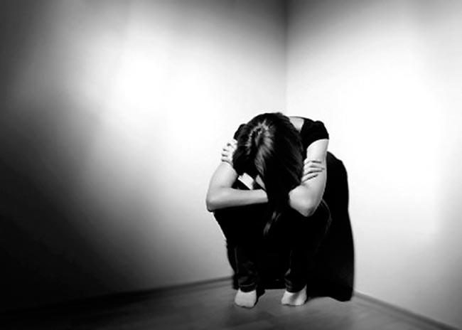 3 τύποι κατάθλιψης και τα αίτιά τους thumbnail