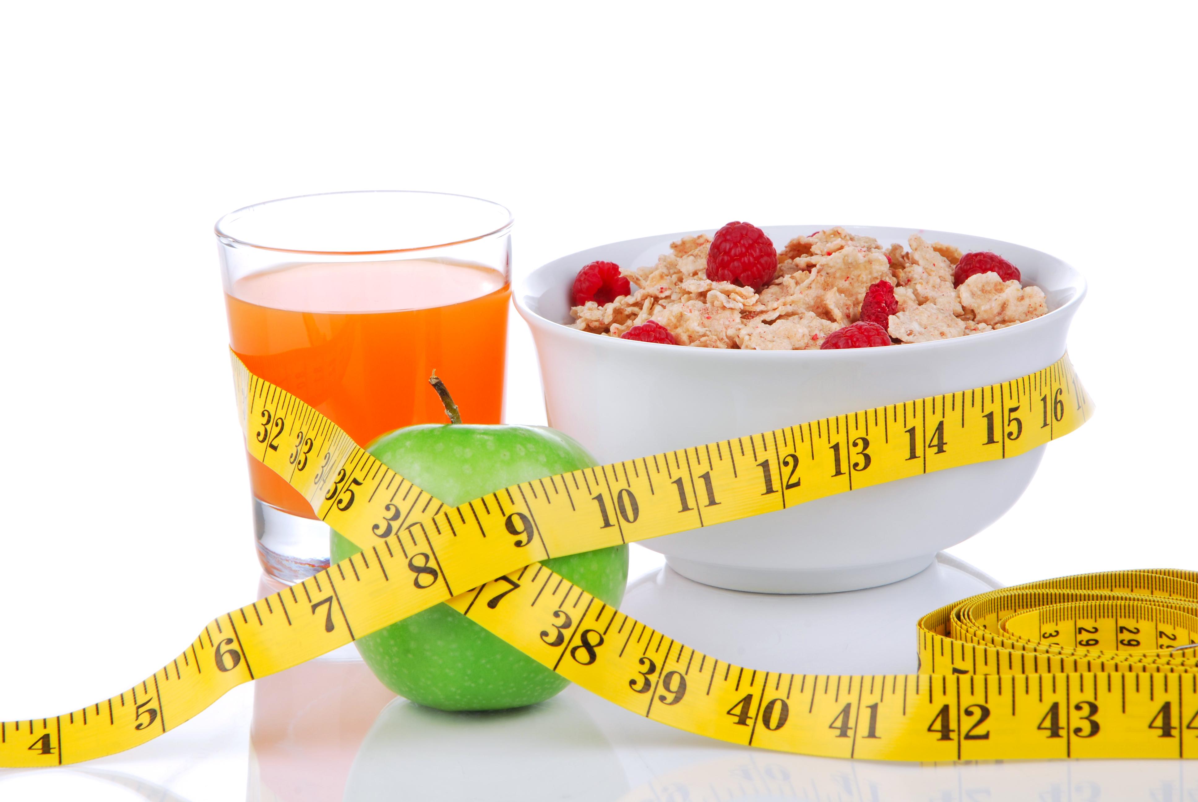 Χάστε βάρος κάνοντας αποτοξίνωση! thumbnail