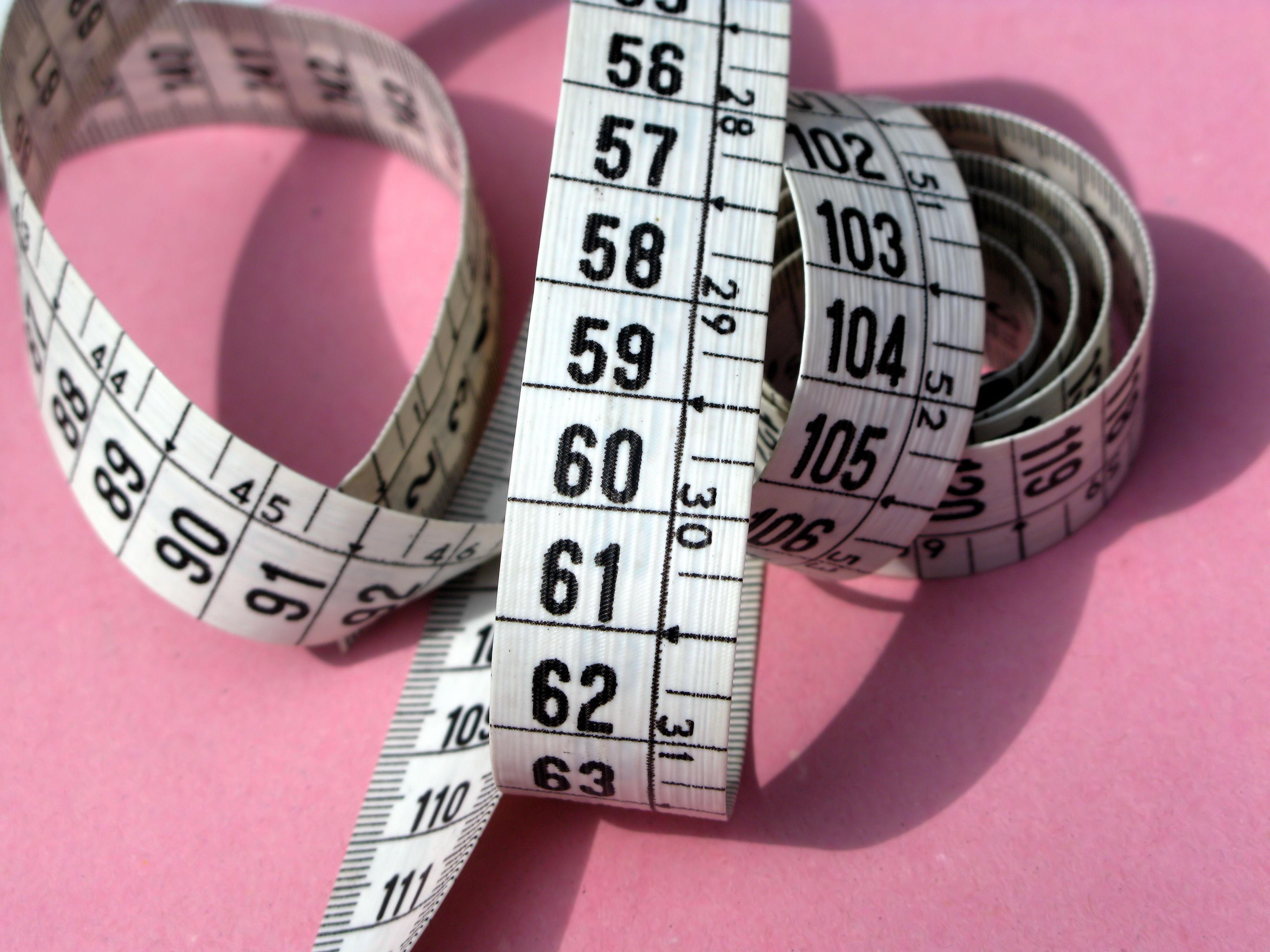Ποια δίαιτα καίει τις περισσότερες θερμίδες; thumbnail