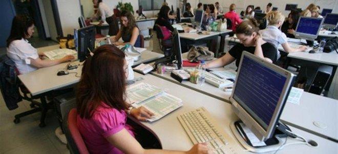 12.500 υπάλληλοι από 30 δήμους σε διαθεσιμότητα thumbnail