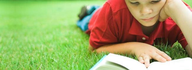 Δυσλεξία:Τα προβλήματα σε γραφή και ανάγνωση thumbnail