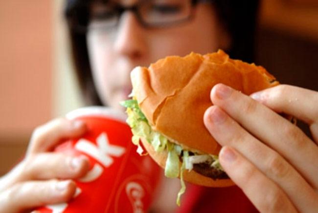 Ποιες τροφές προκαλούν διαβήτη;  thumbnail