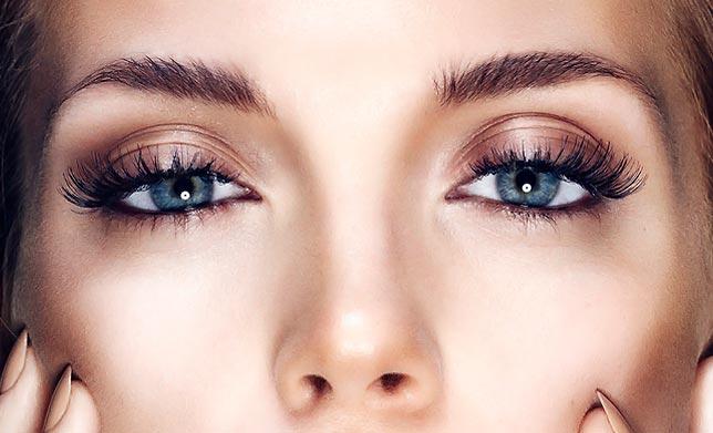Μακιγιάζ ανάλογα με το σχήμα των ματιών σου! thumbnail