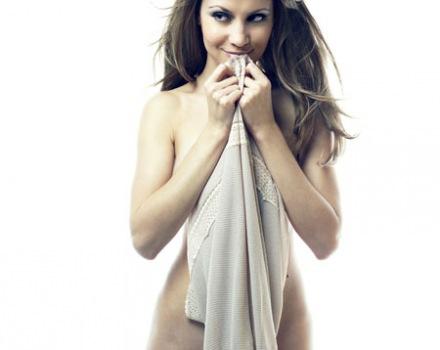Σεξ: 7 μυστικά που καμιά γυναίκα δε σου λέει! thumbnail