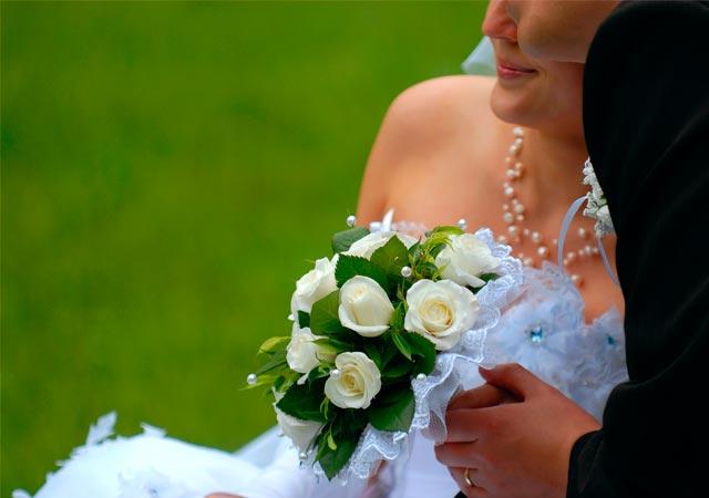 14 προϋποθέσεις για έναν ευτυχισμένο γάμο! thumbnail