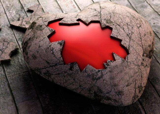 Tι είναι και πώς εμφανίζεται η καρδιομυοπάθεια; thumbnail