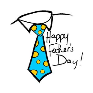 Τα 8 καλύτερα δώρα για την γιορτή του πατέρα! thumbnail