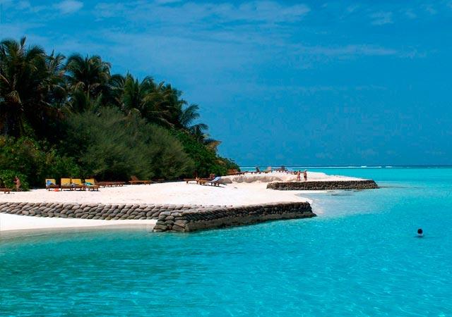 Τα 10 πολυτελέστερα νησιά του κόσμου! thumbnail