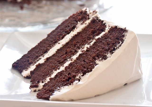 Φτιάξτε ένα εύκολο κέικ παγωτό σε 10'! thumbnail