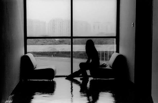 Μοναξιά. Πώς την αντιμετωπίζουμε;  thumbnail