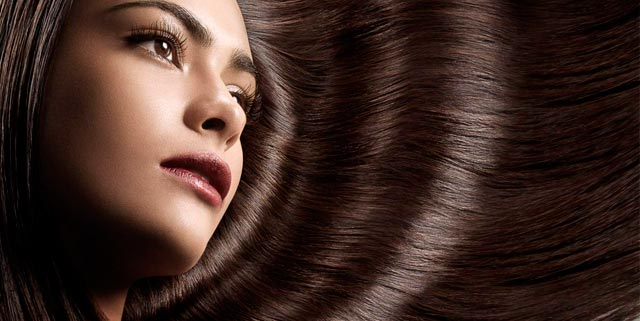 4 tips για να μακρύνουν τα μαλλιά σας γρήγορα! thumbnail