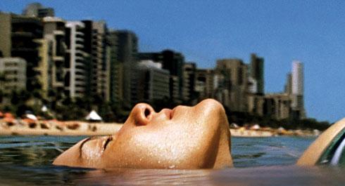 Εβδομάδα Βραζιλιάνικου Κινηματογράφου! thumbnail
