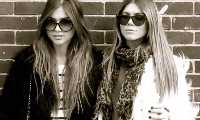 15 Μυστικά μόδας που πρέπει να μάθεις! thumbnail