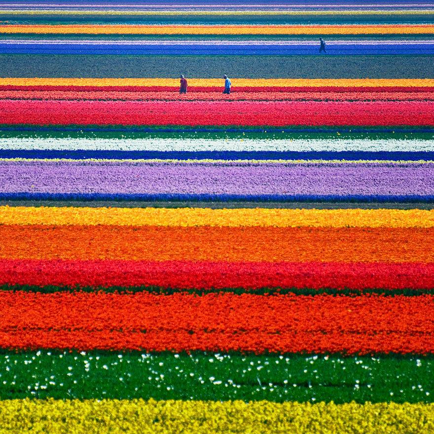 Τα 11 πιο όμορφα μέρη του πλανήτη! thumbnail