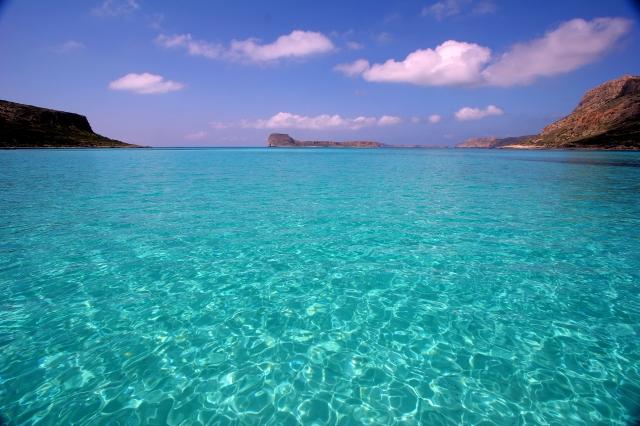 Οι 100 καλύτερες παραλίες του κόσμου! thumbnail