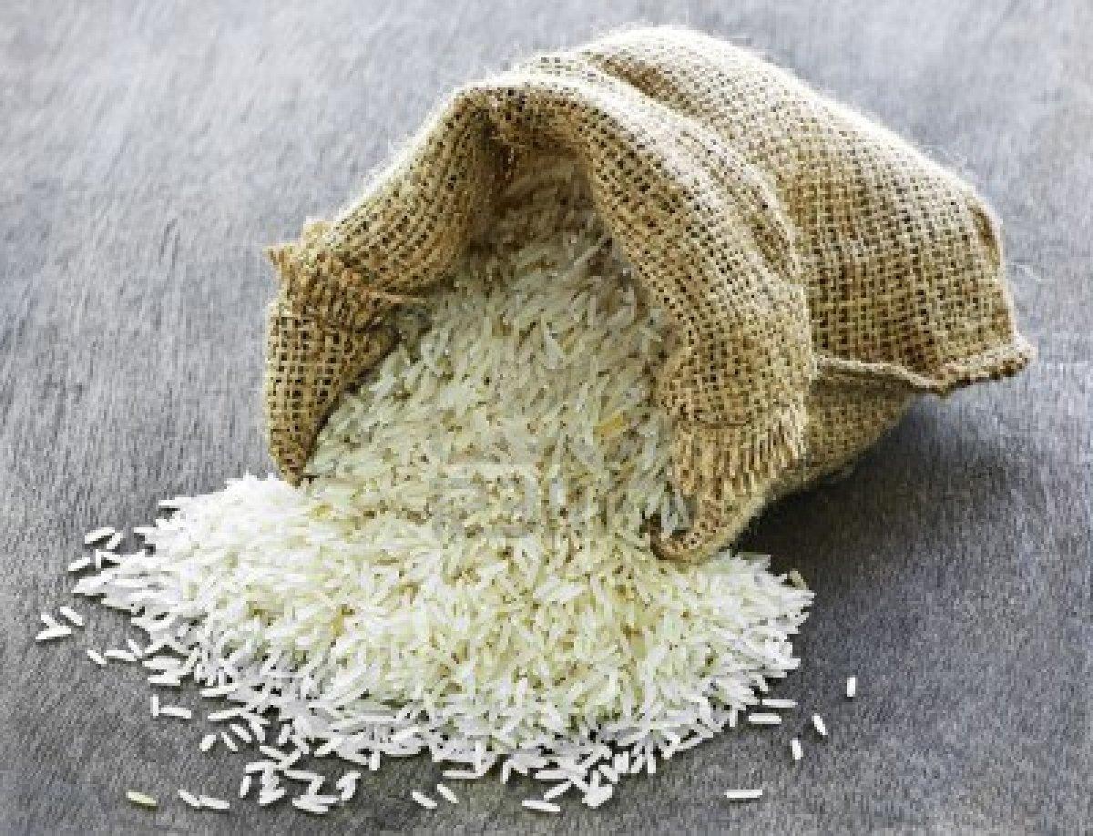 Το άσπρο ρύζι ανεβάζει το σάκχαρο! thumbnail