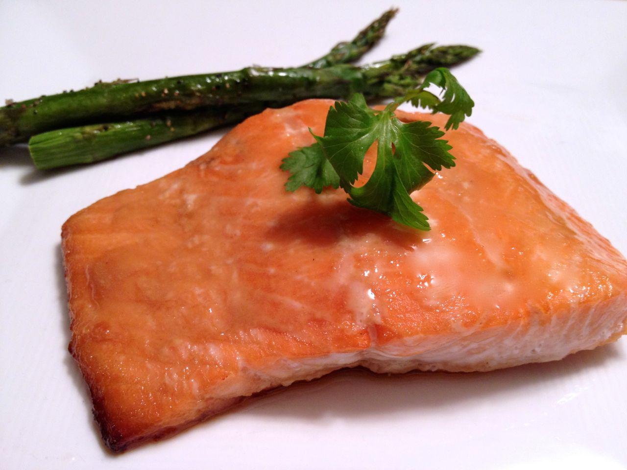 Τα λιπαρά ψάρια προστατεύουν από καρκίνο μαστού! thumbnail